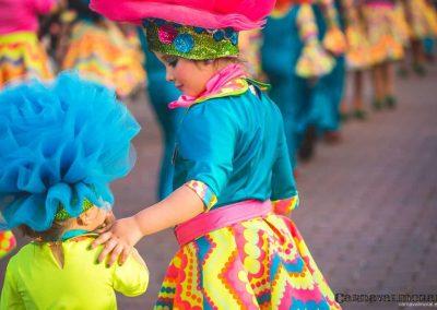 Desfile-carnavalmoral-2015-109