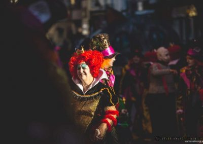 Desfile-carnavalmoral-2015-110