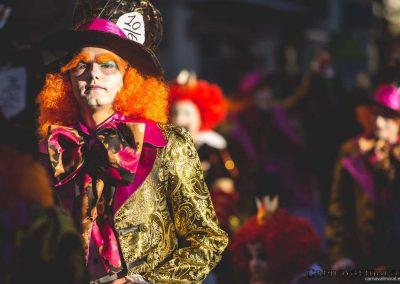 Desfile-carnavalmoral-2015-111