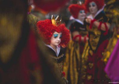 Desfile-carnavalmoral-2015-112