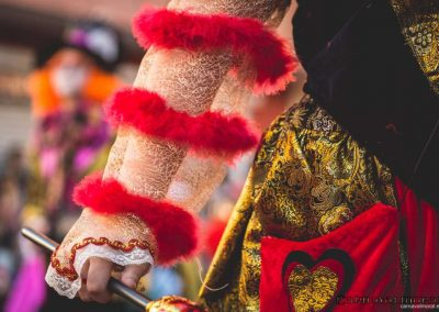 Desfile-carnavalmoral-2015-113