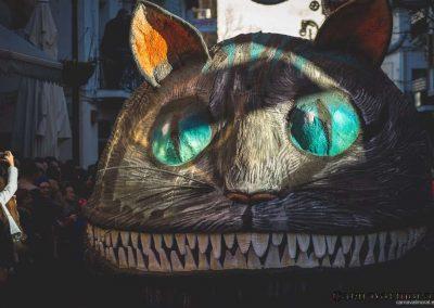 Desfile-carnavalmoral-2015-114