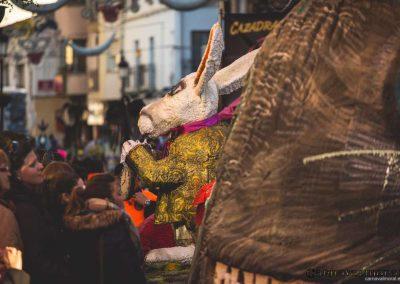 Desfile-carnavalmoral-2015-115