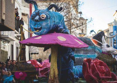 Desfile-carnavalmoral-2015-116