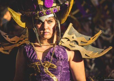 Desfile-carnavalmoral-2015-117