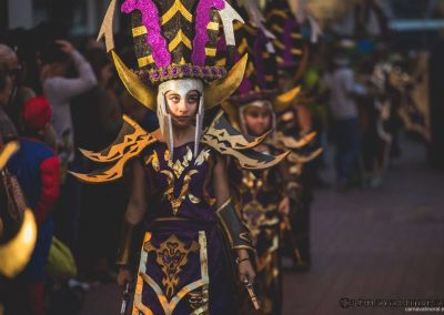 Desfile-carnavalmoral-2015-118