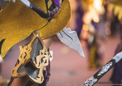 Desfile-carnavalmoral-2015-120
