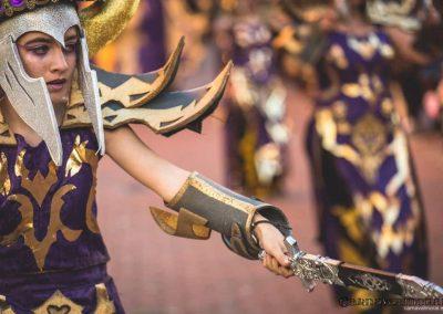 Desfile-carnavalmoral-2015-121
