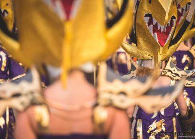 Desfile-carnavalmoral-2015-122
