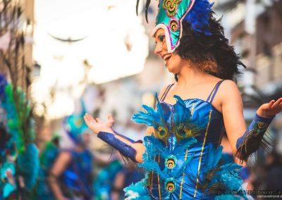 Desfile-carnavalmoral-2015-124