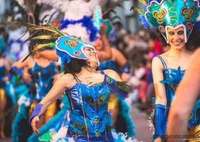 Desfile-carnavalmoral-2015-125