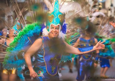 Desfile-carnavalmoral-2015-126