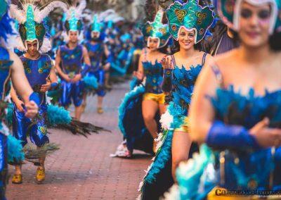Desfile-carnavalmoral-2015-127