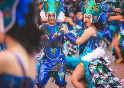 Desfile-carnavalmoral-2015-128