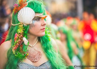 Desfile-carnavalmoral-2015-134