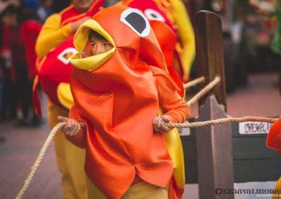 Desfile-carnavalmoral-2015-135