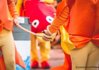 Desfile-carnavalmoral-2015-136