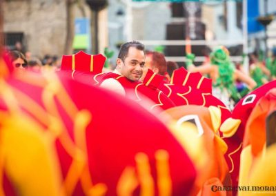 Desfile-carnavalmoral-2015-138