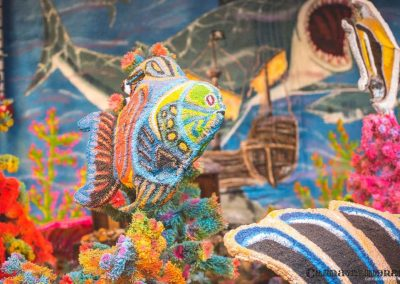 Desfile-carnavalmoral-2015-140
