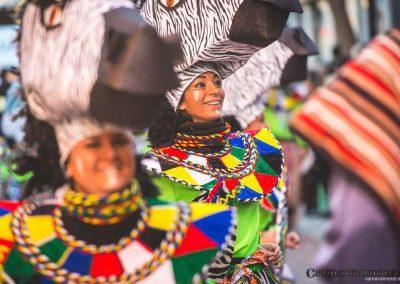 Desfile-carnavalmoral-2015-142
