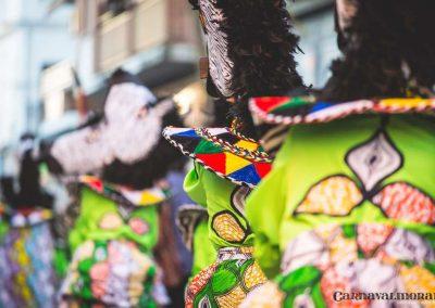Desfile-carnavalmoral-2015-143