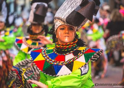 Desfile-carnavalmoral-2015-144