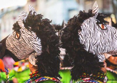Desfile-carnavalmoral-2015-145