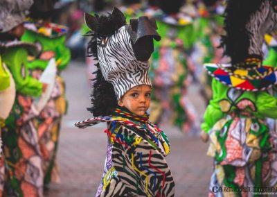 Desfile-carnavalmoral-2015-148