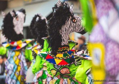 Desfile-carnavalmoral-2015-149