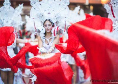 Desfile-carnavalmoral-2015-150