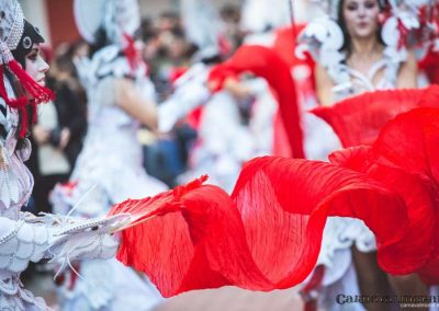 Desfile-carnavalmoral-2015-151