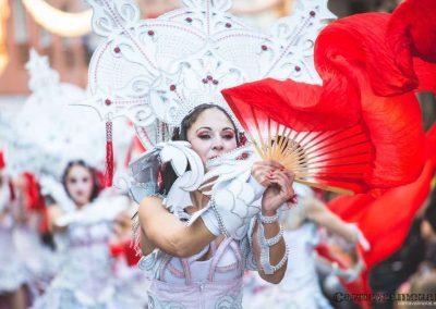 Desfile-carnavalmoral-2015-152