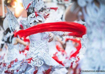 Desfile-carnavalmoral-2015-154
