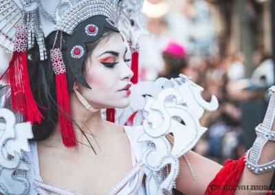 Desfile-carnavalmoral-2015-155