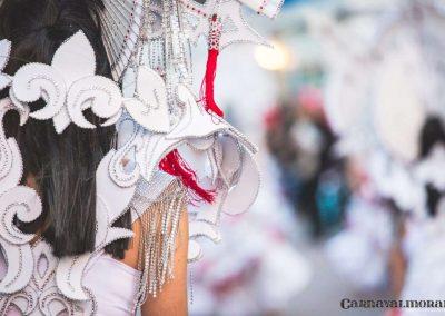 Desfile-carnavalmoral-2015-156