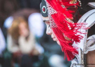Desfile-carnavalmoral-2015-157