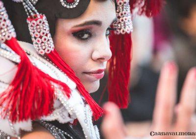 Desfile-carnavalmoral-2015-158