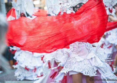 Desfile-carnavalmoral-2015-160