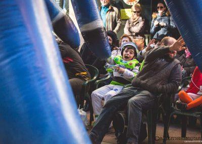 Desfile-carnavalmoral-2015-162