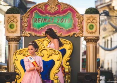 Desfile-carnavalmoral-2015-165