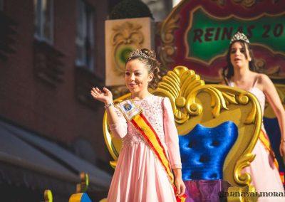 Desfile-carnavalmoral-2015-166