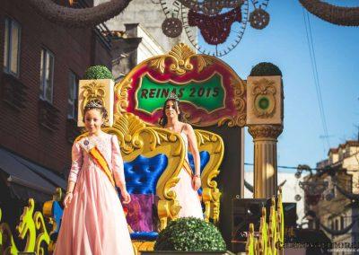 Desfile-carnavalmoral-2015-167