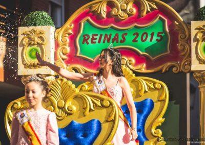 Desfile-carnavalmoral-2015-168