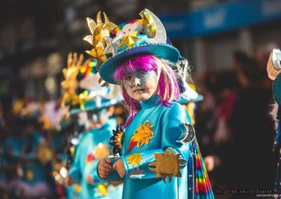 Desfile-carnavalmoral-2015-172