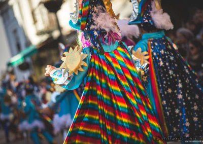 Desfile-carnavalmoral-2015-173