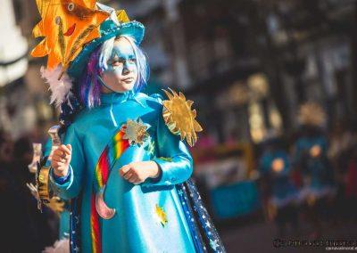 Desfile-carnavalmoral-2015-174
