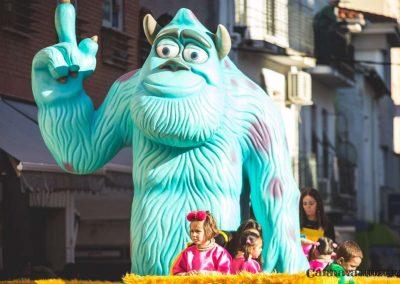 Desfile-carnavalmoral-2015-175