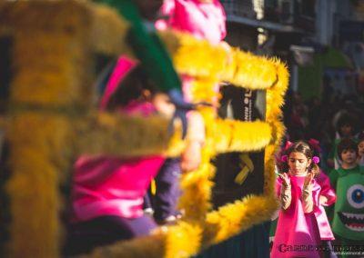 Desfile-carnavalmoral-2015-176