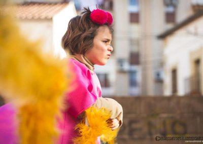 Desfile-carnavalmoral-2015-177