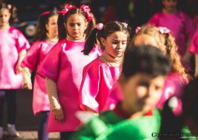 Desfile-carnavalmoral-2015-178